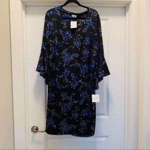 Olivia Matthews Dresses - DRESS FOR ANY OCCASION